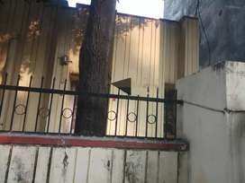 20*47 size house in residential location