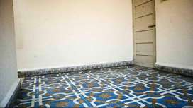 1 BHK Unfurnished Flat for rent in Aundh, Pune