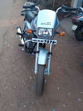 Tip Top good condition my
