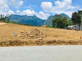 Dijual..Kavling tanah Nuansa Alam 3 Jonggol