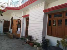 House selling