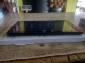 Lava tablet ivory 4g new pack
