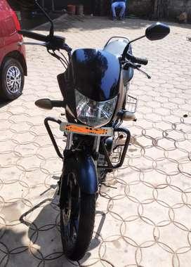 Cb shine 2011 model