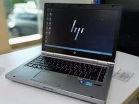 HP ELITEbook 8470p i5 Vpro GEN 3