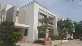 5/4/3/2Bhk Bungalows and Villas and House rent Available here