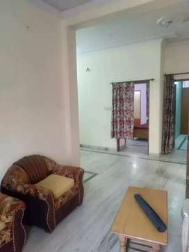 2 bhk furnished flat for Rent at Chitrakoot