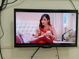 "40"" led TV smart sale sale sale wholesale with warranty"