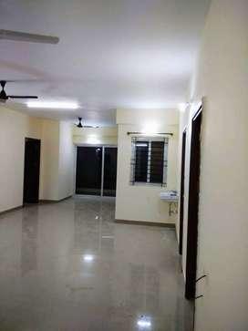 3bhk, 3 bath, 1427sqft for rent, akshayanagar