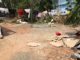 Land for slae at nadakavue calicut car site