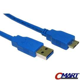 Kabel Data USB 3.0 Eksternal External Hardisk