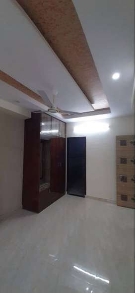 3 bhk loanable flat for sales at mansarovar