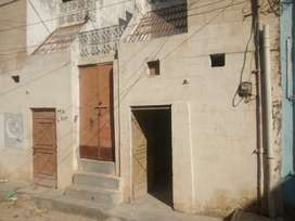 house for sale in surjani town