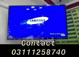 NEW OFFER 32 inch smart led tv Discover the beauty in details