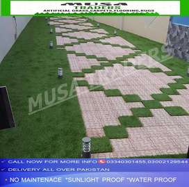 Home decoration Artificial grass