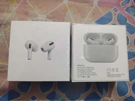 Airpods Pro OG with warranty