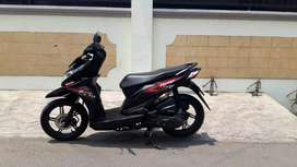 Honda Beat 2018 GRATIS Balik Nama