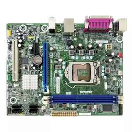 Intel h61 motherboard