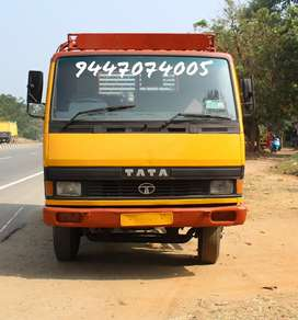 2005 Model Tata 909 Goods Vehicle