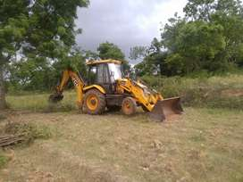 Jcb sale good condition