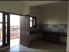 Newly built 3bhk independet floor for rent