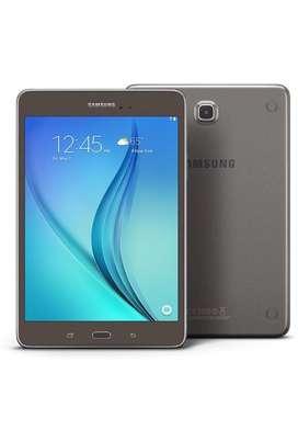 Samsung galaxy TAB 3 A for sale..