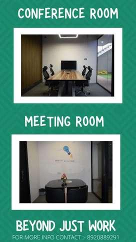 Virtual office @999 ( Company registration)