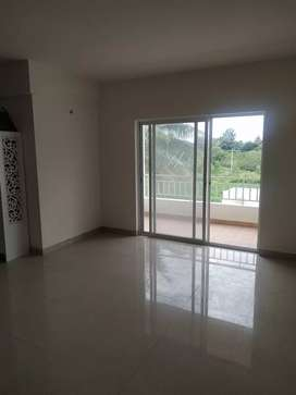 Whitefield: 3bhk ready to move flats for sale near Forum Value Mall