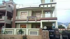 Near sartswati academy