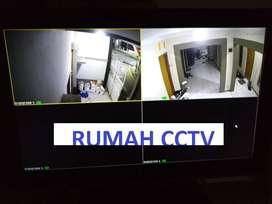 DISTRIBUTOR CCTV SIAP PANTAU ONLINE