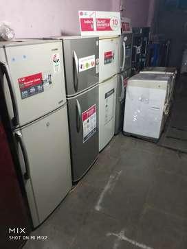 Rent fridge washing machine all type furniture