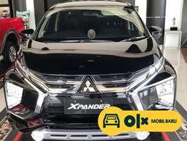 [Mobil Baru] Promo Xpander PNBM 0% Maret