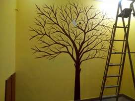 Wall-Mural-Design-Painting