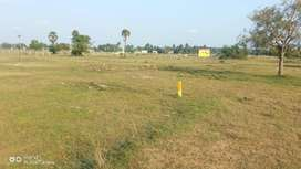 dtcp approved plots at sales guduvanchery asthinapuram