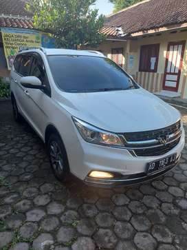 Wuling cortez 1.5 ct lux turbo 2020