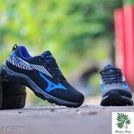 Sneakers Pria MB Import Canada