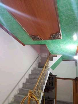 3 marla house 25 lakh only