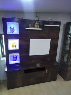 TV Unit new disgn