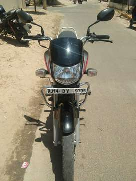 Good Condition Hero CD Deluxe with Warranty |  9705 Jaipur