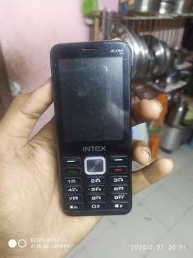 Second hand but best phone