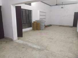 Space for Godown   Storage   Warehouse