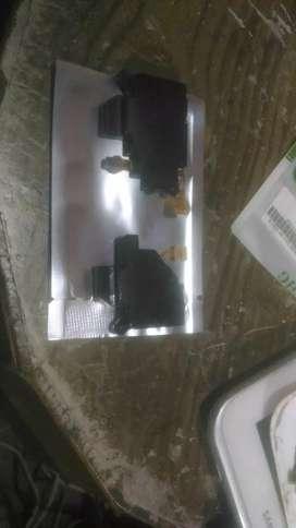 Spekaer Buzzer Tab Samsung P3100