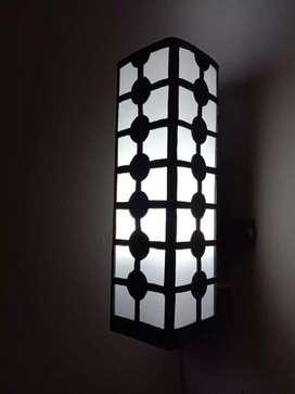 Lampu Hias / Lampu Tidur / Lampu Taman