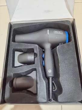 Hairdryer Wahl 700 2000 watt