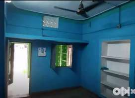 1BHK room available for students
