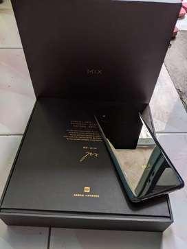 Xiaomi Mi Mix 3 8/128 Langka