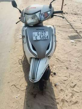 Top condition less used