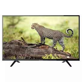 """40"""" smart HD android led TV"""