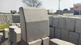 Al-Majid Tuff Tile and Block Factory
