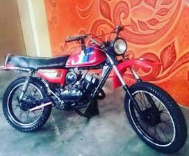 DEMAND IS  RS 75000
