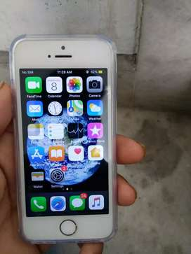 5s Good condition